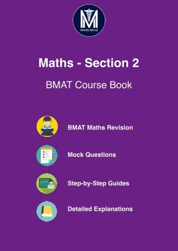 S2 Maths