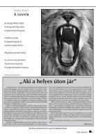 Családi Kör, 2018. február 8. - Page 3