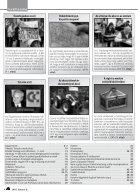 Családi Kör, 2018. február 8. - Page 4