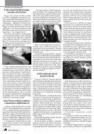 Családi Kör, 2018. február 8. - Page 6
