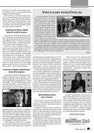 Családi Kör, 2018. február 8. - Page 7