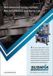 New Lab-Brochure_PDF - Sushma Industries