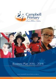 CAM12188 BPlan 2016 (Aug 23) Single Pages