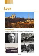 CHRD-MEMORIAL-LYON_Hors-serie (1) - Page 2