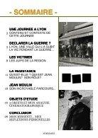 CHRD-MEMORIAL-LYON_Hors-serie (1) - Page 3