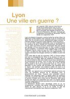 CHRD-MEMORIAL-LYON_Hors-serie (1) - Page 7