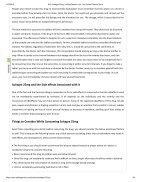 Buy Suhagra 25mg _ AllDayGeneric - Page 4