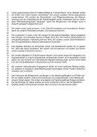 Koalitionsvertrag_2018 - Page 5