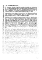 Koalitionsvertrag_2018 - Page 6