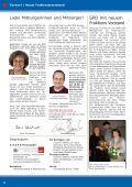 August 2007 - Seite 2