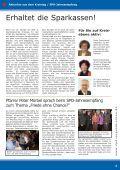 August 2007 - Seite 3