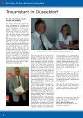 August 2007 - Seite 4