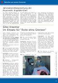 August 2007 - Seite 7