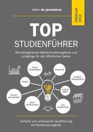 TOP_Studienführer_Februar_2018