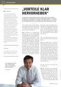 TOP_Studienführer_Februar_2018 - Page 6