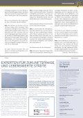 TOP_Studienführer_Februar_2018 - Page 7