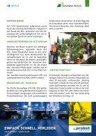 GALABAU PRAXIS September 2016 - Seite 7