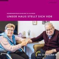 hausbroschuere_sz-villingen_end