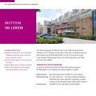 hausbroschuere_sz-villingen_end - Page 4