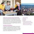 hausbroschuere_sz-villingen_end - Page 5
