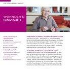 hausbroschuere_sz-villingen_end - Page 6