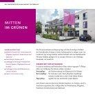 hausbroschuere_sz-leutkirch_end - Page 4