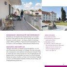 hausbroschuere_sz-leutkirch_end - Page 5
