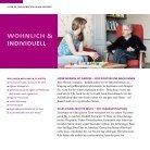 hausbroschuere_sz-leutkirch_end - Page 6
