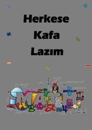 Herkese (2)