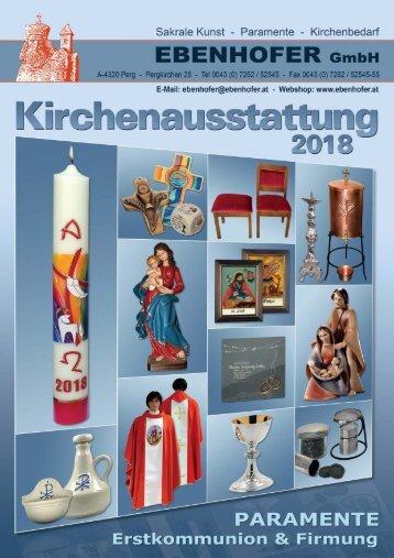 Ebenhofer-Katalog-2018