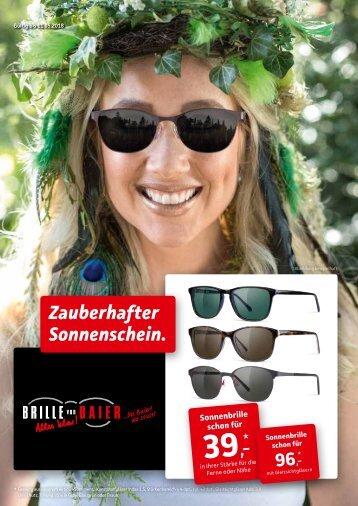 200100_Optik Baier_C_03-04-2018