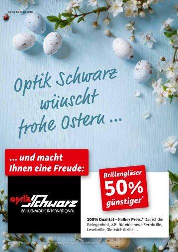 201600_Optik Schwarz_B_03-04-2018