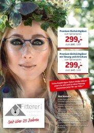 204300_Fitterer GmbH_A_03-04-2018
