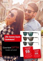 203500_Ganter Optik Betriebs UG_B_03-04-2018