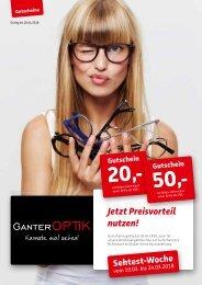 203500_Ganter Optik Betriebs UG_A_03-04-2018