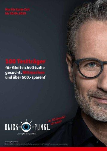 216900_Blickpunkt e.K._A_03-04-2018