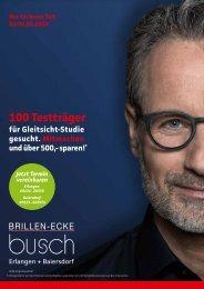 2079000_Brillen-Ecker Busch_A_03-04-2018