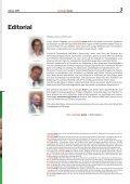 soziologie heute Februar 2009 - Seite 3