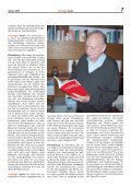 soziologie heute Februar 2009 - Seite 7