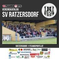 Online Ratzersdorf