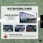 Online Ratzersdorf - Seite 3