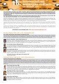 soziologie heute August 2009 - Seite 2
