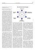 soziologie heute August 2009 - Seite 7
