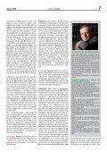 soziologie heute Oktober 2009 - Seite 7