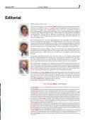 soziologie heute Dezember 2009 - Seite 3