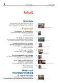 soziologie heute Dezember 2009 - Seite 4