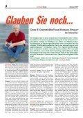 soziologie heute Dezember 2009 - Seite 6