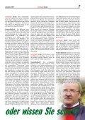 soziologie heute Dezember 2009 - Seite 7