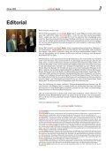 soziologie heute Februar 2010 - Seite 3