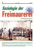 soziologie heute Februar 2010 - Seite 6